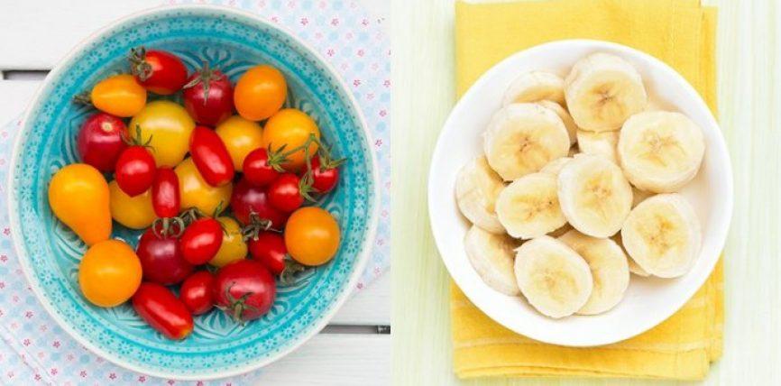 Këto 7 ushqime ndihmojnë stomakun e acaruar të kthehet në normalitet
