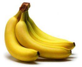 Banania me e mire se nje pije freskuese