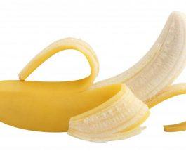 Sekretet më interesante të bananës