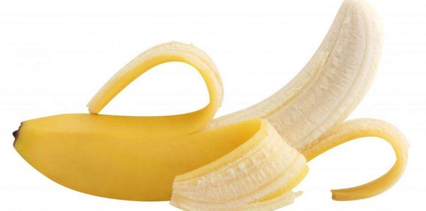 Për çka mund t'a përdorim lëvoren e bananes ?