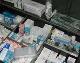 Konfiskohen barna të dyshuara me prejardhje nga Serbia