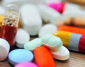 Larg pilulave për t'u dobësuar