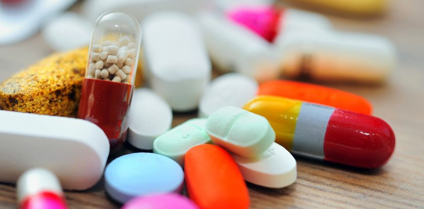 Në qoftë se përdorni paracetamol, duhet ta dini këtë domosdoshmërisht