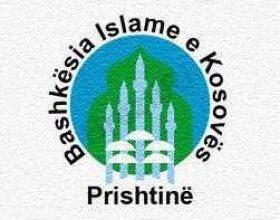 Bashkësia Islame e Kosovës kërkon edukatë fetare në shkolla