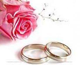 Si ta bësh bashkëshortin tënd të lumtur