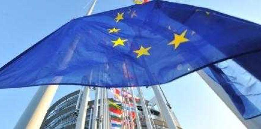 BE kërcënohet nga varfëria