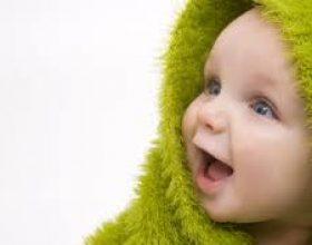 Ushqyerja e femijes gjate vitit te dyte të jetës