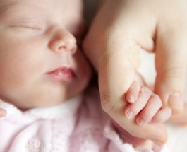 9 këshilla bazike për nënat gjidhënëse