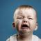 Pse fëmiu refuzon të pij nga gjiri i nënës? Kjo ndodh për njërën nga këto arsyje