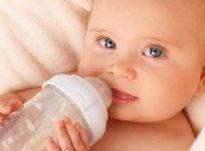 Vlera dhe rëndësia e qumështit të gjirit në Islam dhe në shkencë