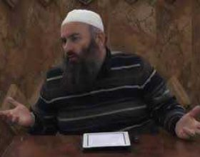 2 ngjarjet kryesore të ditëve të fundit të sqaruara nga hoxhë Bekir Halimi