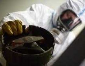 Belgjika refuzon ofertën për shkatërrimin e armëve kimike