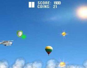 James Berisha fluturon drejt Google Play