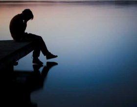 Per semundjet qe e godasin besimtarin