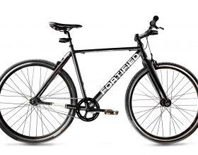 Pse ju thjeshtë duhet të keni një biçikletë?