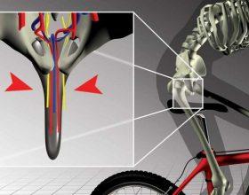 Ruhuni nga shala…e biçikletës