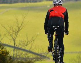 Mos iu ndani biçikletës! Ja arsyet se si çiklizmi përmirëson shëndetin dhe jetëgjatësinë tuaj!
