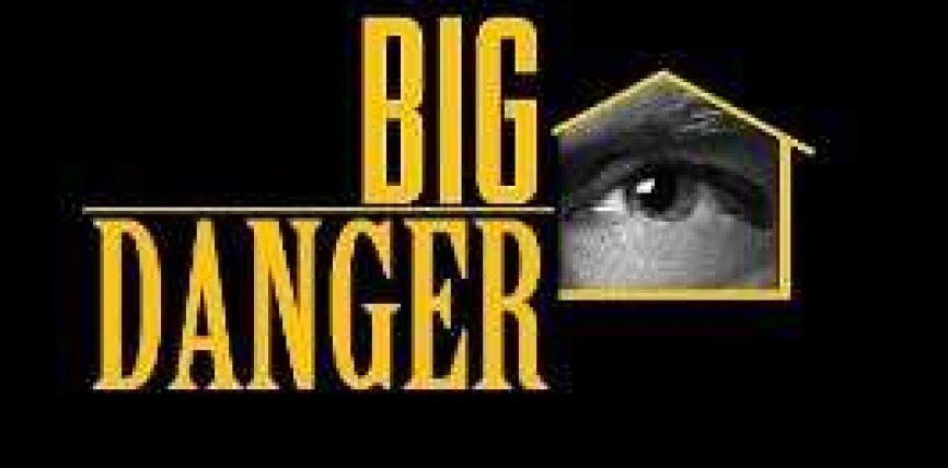 Big Danger