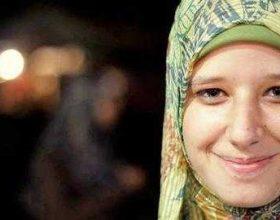 Egjipt, vritet bija e liderit të Vëllazërisë Myslimane