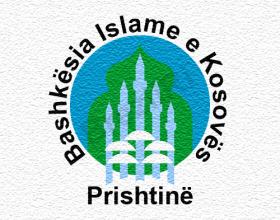 Bashkësia Islame e Kosovës: Komunikatë për media