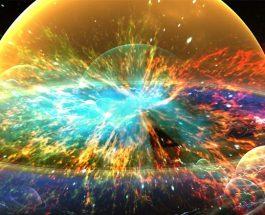 Shkenca moderne zbulon mrekullitë e reja në Kur'an (Big bangu)