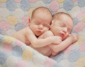 Lexoni disa fakte interesante rreth binjakeve