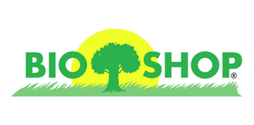 Bioshop – Ku mund te gjej produkte natyrale?