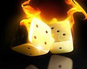 Pasojat e bixhozit