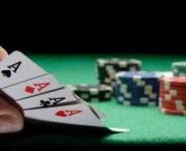 Pasojat e rënda të bixhozit