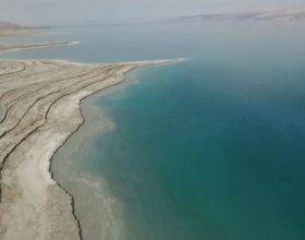 Zona më ulët në rruzullin tokësor – Ja çfarë thotë Kurani