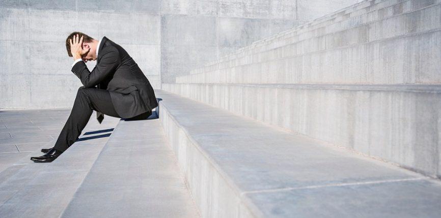 Rukje e fuqishme per ata qe kane probleme me te ardhurat financiare dhe pune ( tregti,deshtim biznesi pa shkak e me shkak,falimentim,mosgjetje pune,lodhje gjate punes)