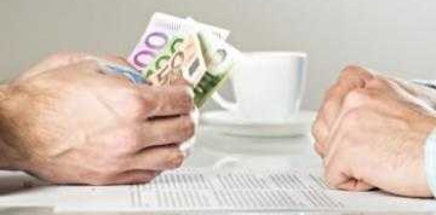 Shqiptarët masovikisht blejnë prona nëpër Serbi!