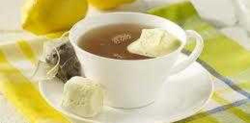 Çaji i blirit