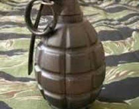 Sërish sulmohet me bombë Stacioni Policor në Leposaviq