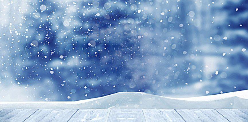 Bora dhe pastrimi nga gjynahet . A e ke ditur ?