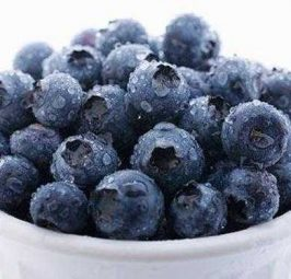 """Dobitë shëndetësore të frutave """"unike"""""""