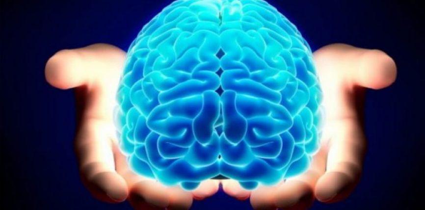Mosha kur truri maturohet
