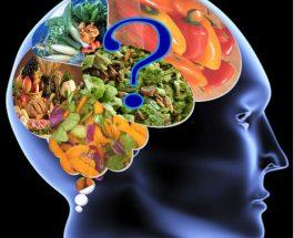 Ushqimi më i mirë për tru dhe koncentrim