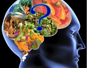 Ilaçe kimike që janë prodhuar për dëmtimin e trurit dhe humbjen e kujtesës