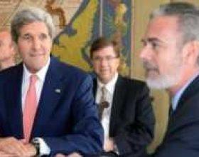 Brazili kundër programeve amerikane të përgjimit