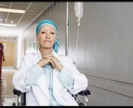 Kush është shkaku kryesor i kancerit, për të cilin askush nuk flet