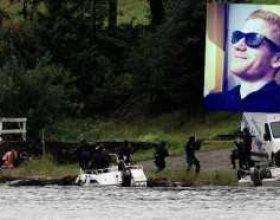 Pranon fenë Islame pas sulmit të Breivik