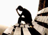 Ndikimi i borxhit dhe i brengës dhe parandalimi nga aspekti religjioz