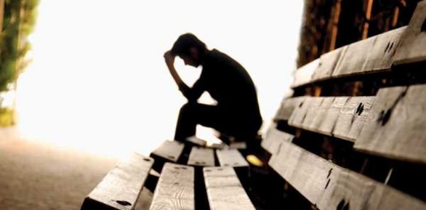 Nëse i rikujton këto gjashtë gjëra të lehtësohen sprovat dhe vështirësitë