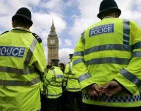 Në Britani llogariten rreth 5 mijë skllevër