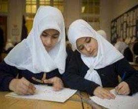 Britani e Madhe, mbyllet shkolla myslimane