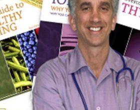 Dr. Brownstein: Si të mos prekemi nga kanceri