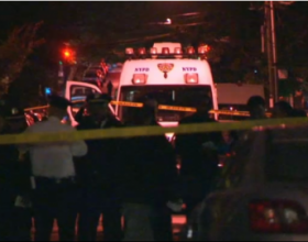 Masakër në Bruklin, vritet nëna me 4 fëmijët