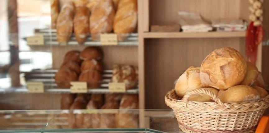 Larg bukës së furrave/ Mësoni si ta bëni vetë për të ngrënë sa më shëndetshëm