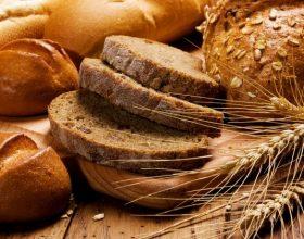 Tregimi mbi lypësin që kërkonte bukë